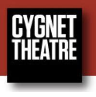Cygnet-Theatre-Celebrates-Ten-Years-With-its-20122013-Season-20010101