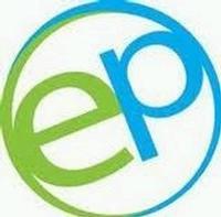 Evergreen-Players-presents-BRIGHTON-BEACH-MEMIORS-thru-116-20010101