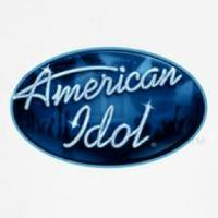 IDOL-WATCH-Final-Auditions-Hit-St-Louis-20010101