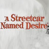 A-STREETCAR-NAMED-DESIRE-to-Open-at-the-Broadhurst-Theatre-April-22-20010101