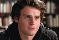 Jonathan-Groff-to-Return-to-GLEE-in-Season-3-20010101