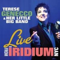 Terese-Genecco-Her-Little-Big-Band-Live-From-the-Iridium-NYC-20010101