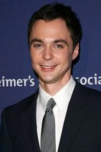 Jim Parsons Among Upcoming Guest Co-Hosts on ABC's LIVE! WITH KELLY