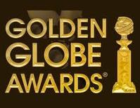2012-GOLDEN-GLOBE-Nominations-Announced-20010101