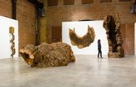 SculptureCenter Receives a U.S. Association of Art Critics' Annual Award