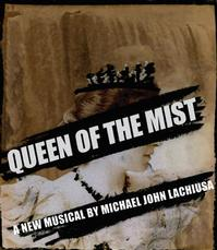QUEEN-OF-THE-MIST-Cast-Album-Gets-13-Release-20010101