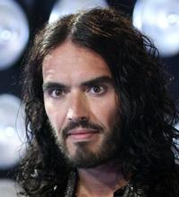 Russell-Brand-20010101