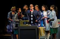 BWW-Student-Centers-School-in-the-Spotlight-Samford-University-20010101