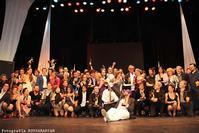 El-musical-argentino-tuvo-su-fiesta-anoche-en-la-entrega-de-los-PREMIOS-HUGO-20010101