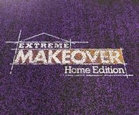 Extreme-Makeover-Home-Edition-Airs-Its-Series-Finale-January-13-2012-20010101