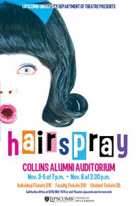 Hair-Hoppin-Questions-for-LUs-HAIRSPRAY-Cast-The-Nicest-Kids-in-Town-Part-III-20010101