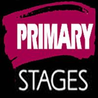 PrimaryStages-20010101