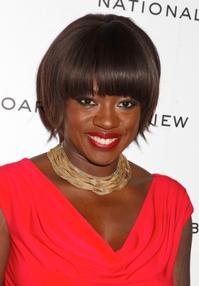 Viola-Davis-to-Join-Cast-of-BEAUTIFUL-PEOPLE-20010101
