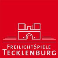 Tecklenburg-20010101