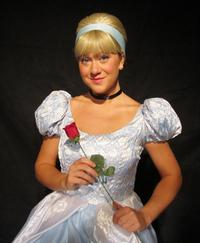 ProArts-Presents-CINDERELLA-46-22-20010101