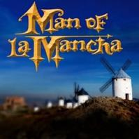 MAN-OF-LA-MANCHA-Begins-Performances-at-Musical-Theatre-West-210-20010101