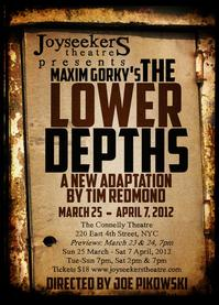Joyseekers-Theatre-Presents-THE-LOWER-DEPTHS-325-47-20010101