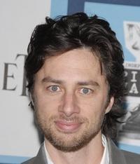 robert maschio imdb