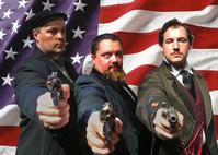 BWW-Reviews-ASSASSINS-at-Smithtown-PAC-Shoots-From-the-Hip-and-Mostly-Hits-20010101