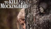 BWW-Reviews-Denver-Centers-TO-KILL-A-MOCKINGBIRD-a-Masterpiece-20010101