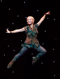 BWW-JR-CATHY-RIGBY-IS-PETER-PAN-20010101