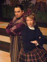 BWW-Reviews-Audiences-Dance-with-THE-KING-AND-I-at-Playhouse-Merced-20010101