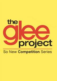 THE-GLEE-PROJECT-Announces-Audition-Locations-Dates-20010101