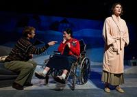 BWW-Reviews-RECKLESS-Blew-Christmas-20010101