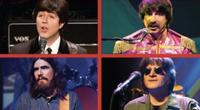RAIN-A-Tribute-to-The-Beatles-Makes-Its-Sacramento-Premiere-1227-20010101