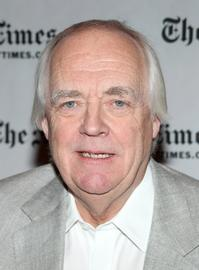 Tim-Rice-to-Never-Work-With-Andrew-Lloyd-Webber-Again-20010101