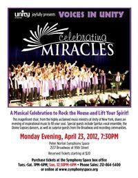 Symphony-Space-Presents-Celebrating-Miracles-423-20010101