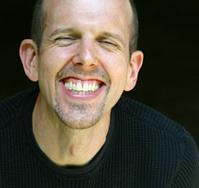 Jeff-Blumenkrantz-Wins-2011-Fred-Ebb-Award-20010101