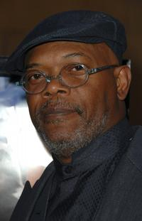 Samuel-L-Jackson-Named-Highest-Grossing-Actor-20010101