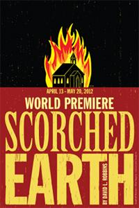 Barksdale-Theatre-Presents-SCORCHED-EARTH-413-520-20120325