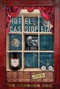 Single-Carrot-Presents-HOTEL-CASSIOPEIA-330-429-20010101
