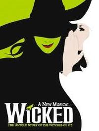 WICKED-Halloween-1030-20010101
