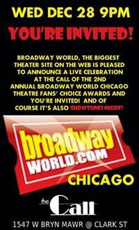 BroadwayWorld-Chicago-Award-Winners-Announced-FOLLIES-PUSSY-ON-THE-HOUSE-CATS-and-More-To-Be-Honored-at-1228-Celebration-at-The-Call-20010101