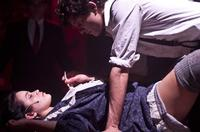 BWW-Reviews-Over-the-Moons-Spring-Awakening-20010101
