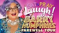 EAT-PRAY-LAUGH-Barry-Humphries-Farewell-Tour-Set-for-Whenever-20010101