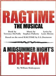 Cast-Announced-for-RAGTIME-and-MIDSUMMER-NIGHTS-DREAM-at-Regents-Park-Summer-20010101