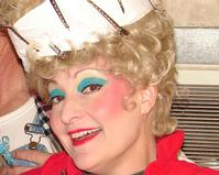 BWW-Interviews-Lydia-Bushfield-A-Life-in-the-Theater-20010101