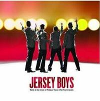 Jersey-Boys-In-Las-Vegas-Same-Terrific-Show-In-A-Beatuiful-New-Home-20010101