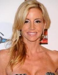 Camille-Grammer-to-Leave-REAL-HOUSEWIVES-20010101