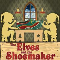 BWW-Reviews-ITCs-Delightful-Christmas-Show-THE-ELVES-AND-THE-SHOEMAKER-20010101