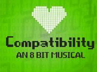 COMPATABILITY-AN-8-BIT-MUSICAL-Set-for-the-Lowndes-Orlando-Shakespeare-Center-418-20010101
