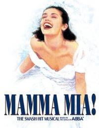 Palace-Theatre-Presents-MAMMA-MIA-713-22-20010101