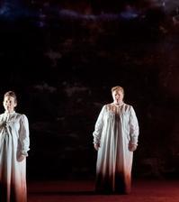 Gotham-Chamber-Opera-Presents-IL-SOGNO-DI-SCIPIONE-411-21-20010101