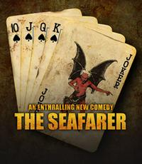 The-Seafarer-20010101