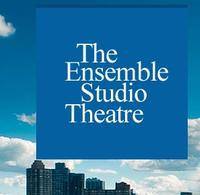 Ensemble-Studio-Theatre-Presents-HEADSTRONG-430-20010101