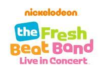 BWW-JR-THE-FRESH-BEAT-BAND-LIVE-CONCERT-TOUR--The-Beatles-of-Kids-Concerts-20000101